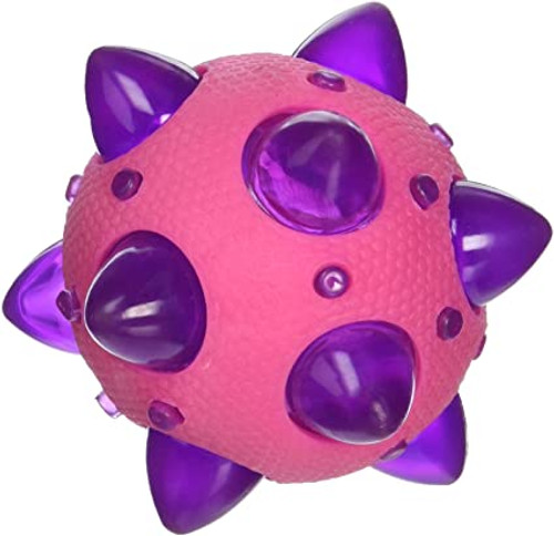 "Wacky Flash Ball 3.5"""