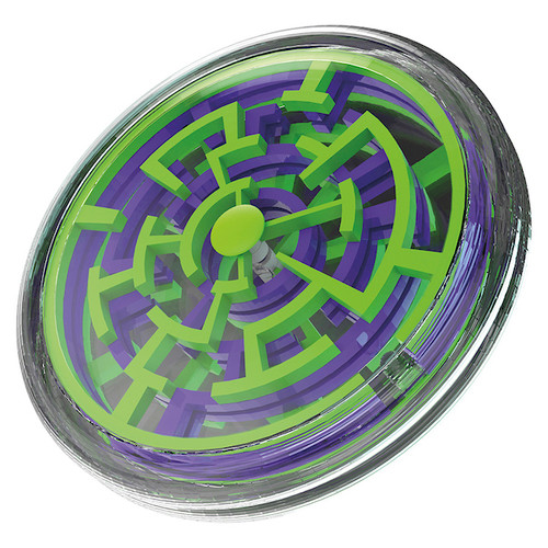 Perplexus Twisted Gearhead (Sold Out)