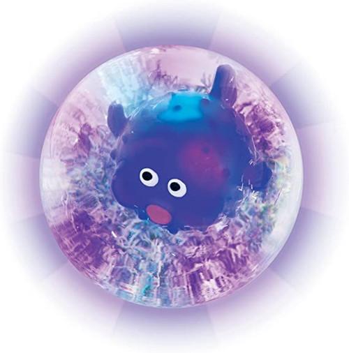 """Glitter Critter Ball 2.5"""""""