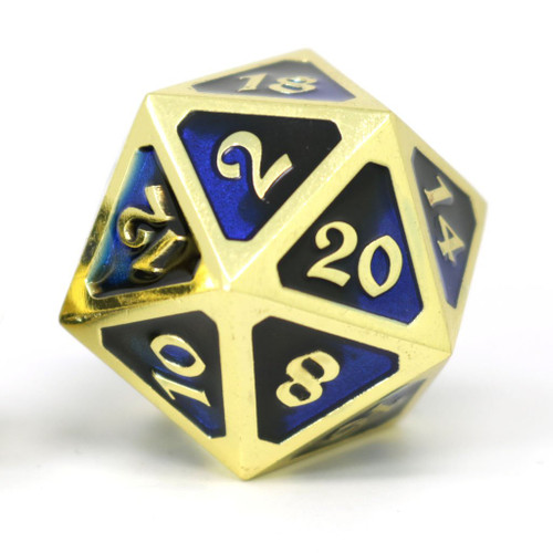 D20 Dark Arts Undertow