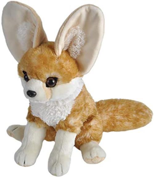 """Fennec Fox Cuddlekins 12"""""""
