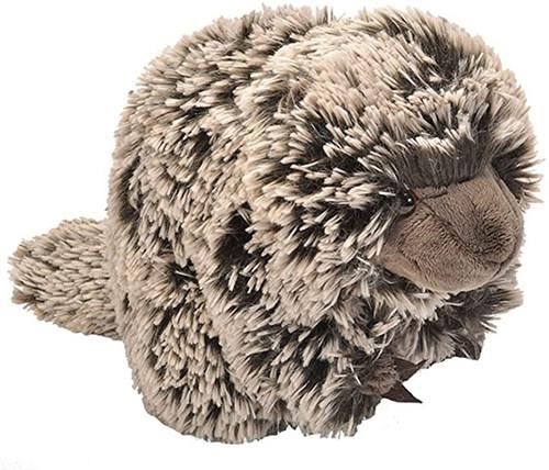 "Porcupine Cuddlekins 12"""