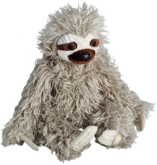 3-Toed Sloth Cuddlekins 12