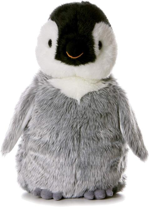 "Penny Penguin 12"" Flopsie"