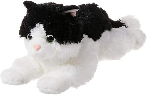Oreo Cat Flopsie