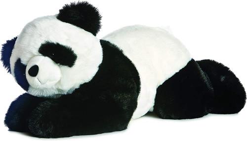 Xie-Xie Giant Flopsie