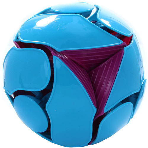 Switch Pitch Junior color changing ball