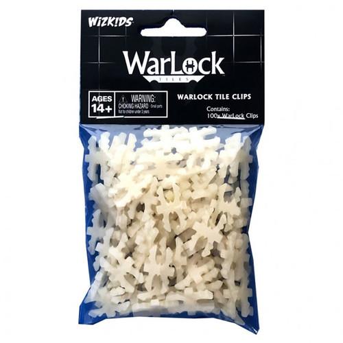 WarLock Tiles: WarLock Clips