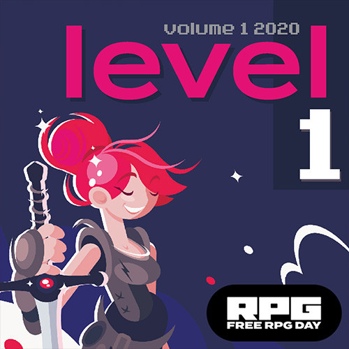 9th Level Games - Level 1 (Mayfair In-Store Pickup Only) (In-Store Pickup Only)