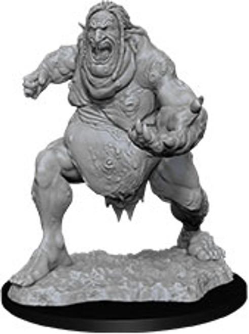 Venom Troll—D&D Nolzur's Marvelous Miniatures