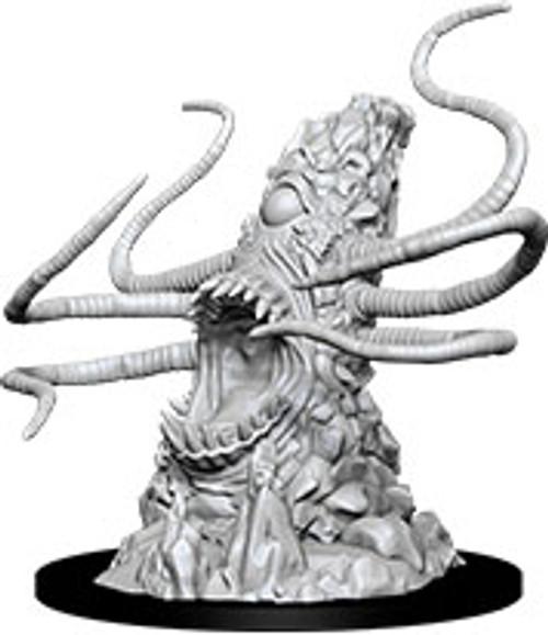 Roper—D&D Nolzur's Marvelous Miniatures