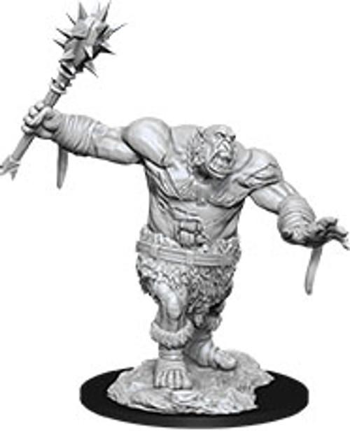 Ogre Zombie—D&D Nolzur's Marvelous Miniatures