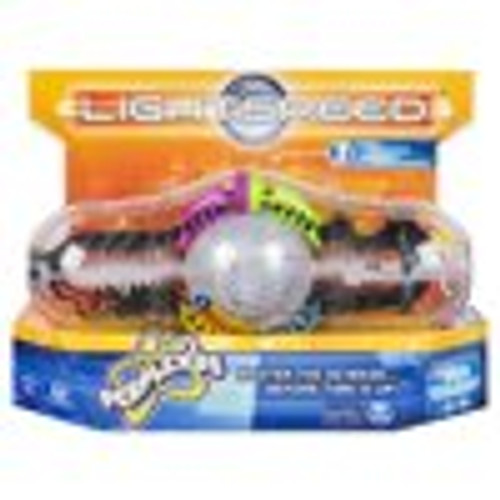 Perplexus Light Speed (Sold Out)