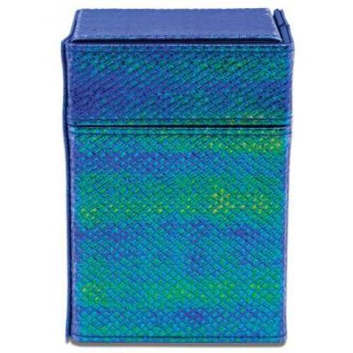 Deck Box: Mermaid Scale M2 100+