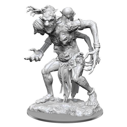 Dire Troll—D&D Nolzur's Marvelous Miniatures  (Pre-Order)