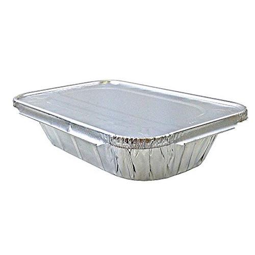 Pulled Pork (1lb) Heat-&-Serve  (Tray)