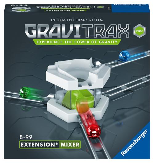 GraviTrax Pro: Mixer