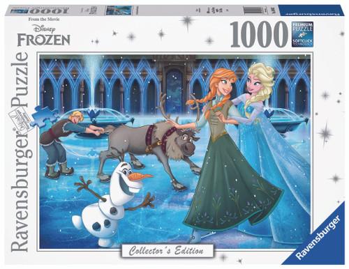 Frozen 1000pc—Disney (On Order)