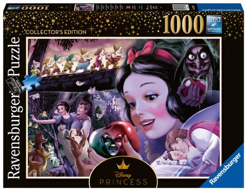 Snow White - Heroines 1000pc (On Order)
