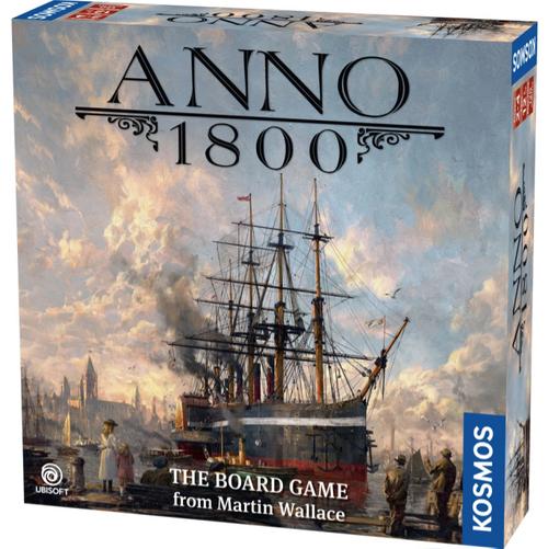 Anno 1800 (Pre-Order)