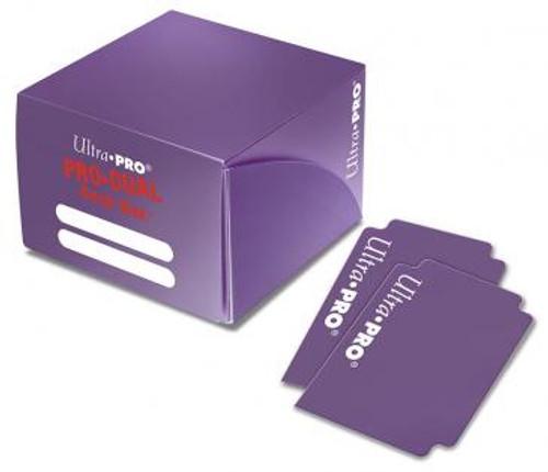 Purple PRO Dual Deck Box (Sold Out)