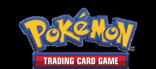 Pokemon Subscription