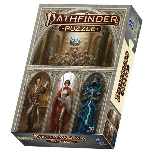 Pathfinder Gods & Magic 1000pc (On Order)