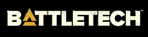 Battletech Legends (Pre-Order)