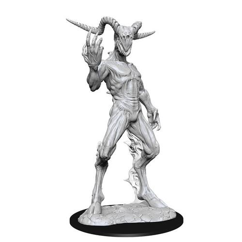 Nightwalker —D&D Nolzur's Marvelous Miniatures  W15 (Sold Out)