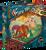 Box image of Fairy Tile.