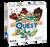Slide Quest box image