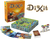 Image of some contents of Dixit SDJ 2017