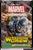 Marvel: The Wrecking Crew Scenario Pack
