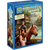 Carcassonne: Inns & Cathedrals Exp1 box