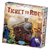 Ticket to Ride box image
