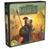 7 Wonders: Duel box image