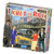 Ticket to Ride: New York box image
