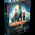 Pandemic (2013 edition) box