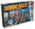 Image of Domino Rally Ultra Power packaging