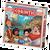 Corinth box image