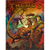 Dungeons and Dragons: Alternate Art Cover Mythic Odysseys of Theros cover