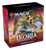 Magic the Gathering: Prerelease Special Ikoria (Kit + Two Packs) - In-Store Pickup only