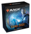 Magic The Gathering: Prerelease Pack Core 2021 (M21) (In-Store Pickup Only)