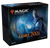 Bundle, Core Set 2021—Magic the Gathering (In-Store Pickup Only)