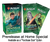 Prerelease Pack, Zendikar Rising—Magic  the Gathering (In-Store Pickup Only) (Sold Out)