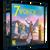 7 Wonders New Edition (2020)