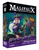Rotten Harvest: Witches & Woes—Malifaux 3E (Pre-Order, Limited Time Item)