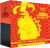 Elite Trainer Box, Vivid Voltage—Pokemon Sword & Shield (Pre-Order)
