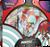 Orbeetle V Box—Pokémon TCG