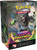 Build & Battle Box, Vivid Voltage—Pokemon Sword & Shield (Pre-Order)